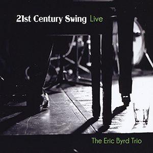 21st Century Swing (LIVE)