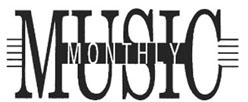 music_monthly_2005