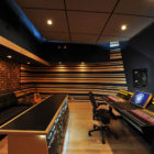 New Recording featuring Terrell Stafford & Tim Warfield