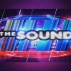 "Trio to Appear on Washington, DC's ""The Sound"" Television Show"