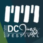 Washington DC Jazz Festival '19