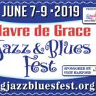Havre de Grace Jazz & Blues Fest